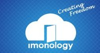 Imonology