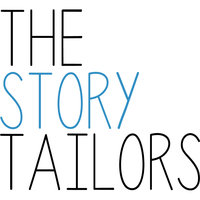 The Story Tailors logo