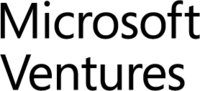 Avatar for Microsoft Ventures Accelerator Berlin