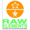 Raw Elements USA