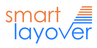 Avatar for Smart Layover