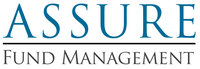 Assure Fund Management