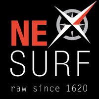 N.E.Surf