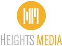 Avatar for Heights Media