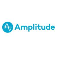 Avatar for Amplitude