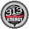 313Energy -  food and beverages