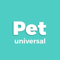 Avatar for Pet Universal