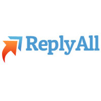 Avatar for ReplyAll