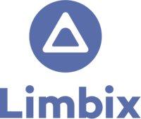 Avatar for Limbix