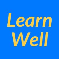 LearnWell Club