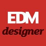 Avatar for EDMdesigner