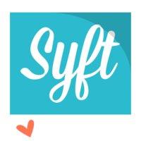 Syft logo