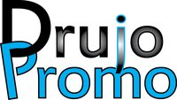 Drujo Promo logo