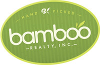 Avatar for Bamboo Realty