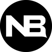NetBeez