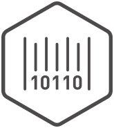 TenOneTen Ventures