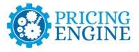 Pricing Engine logo
