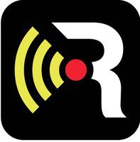 Radical.FM logo