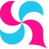 ReferralCandy -  SaaS e-commerce social media marketing email marketing
