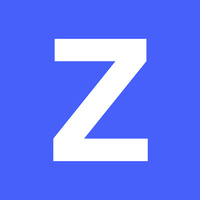 Jobs at ZenHub