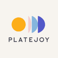 Avatar for PlateJoy