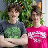 Brothers Ventures -  social media games video big data