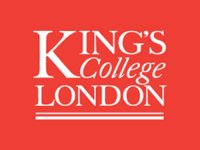 Avatar for King's College London