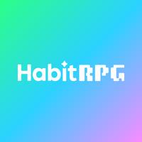 Avatar for HabitRPG