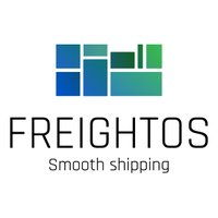 Avatar for Freightos