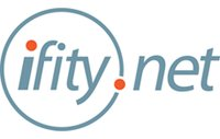 Avatar for iFity.net