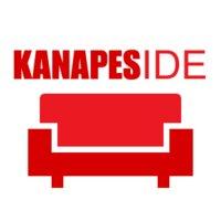 Kanapes IDE logo