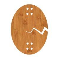 Eggboards