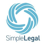 Avatar for SimpleLegal