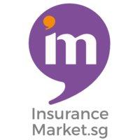 Avatar for Insurance Market