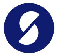 Saberr logo