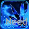 iNeedTreez -  mobile payments bitcoin Medical Marijuana Dispensaries marijuana