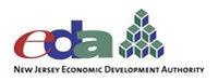 Avatar for New Jersey Economic Development Authority