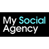 My Social Agency -  mobile video SEO social media marketing