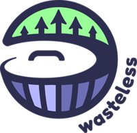 Avatar for Wasteless