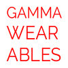 Gamma Wearables -  fashion fitness consumer electronics