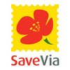 SaveVia -  social commerce crowdsourcing personal finance crowdfunding