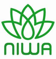 Avatar for Niwa