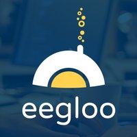 eegloo logo