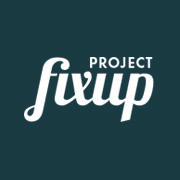 Avatar for Project Fixup