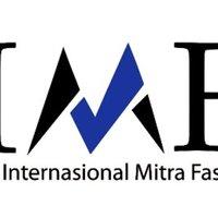 Internasional Mitra Fasion