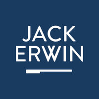 Jobs at Jack Erwin