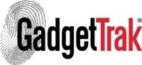 GadgetTrak logo