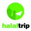 HalalTrip -  online travel travel & tourism