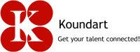 Avatar for Koundart