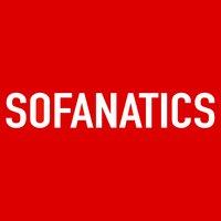 Avatar for Sofanatics